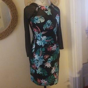 Guess new dress